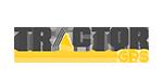 TractorGPS Logo