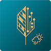 AGROMET Climate