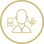 gewponos-icon
